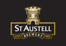 St-Austell-Brewery-365x254