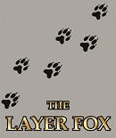 The Layer Fox