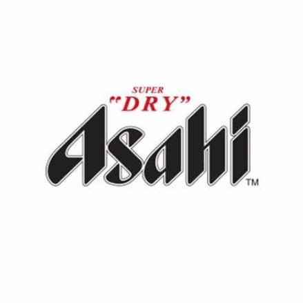 ashai logo
