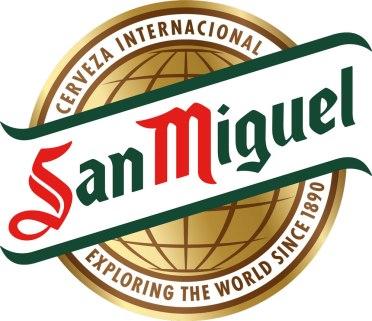 logo-san-miguel