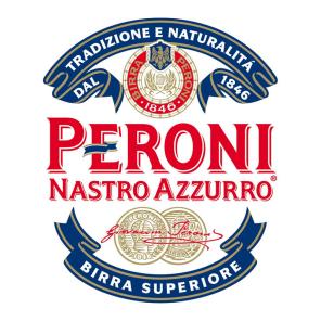 peroni-2